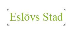 www.eslovstad.se
